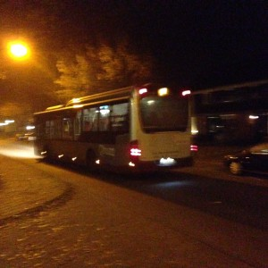 de bus2