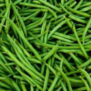 frijoles--salud--verde_19-138874