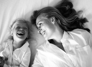 moedersminimalisme