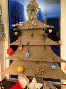 duurzame kerstboom2