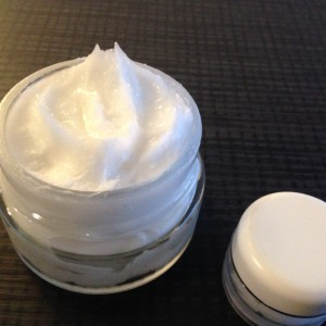 kokosolie smeerbaar2