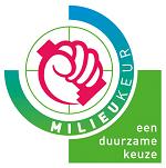 milieukeur_2010