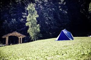 tent-1439061_640