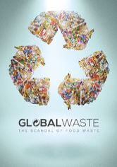 global-waste-the-scandal-of-food-waste_80135418
