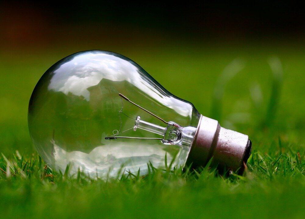 Groene stroom: welke groene energieleverancier kies jij?